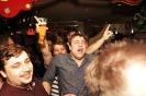 The Lucerne Gang live (22.12.18)_26