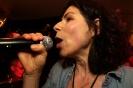 The Lucerne Gang live (22.12.18)_32
