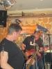 the lucerne gang live (28.12.13)