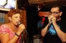 The Modern Blues & Boogie Duo feat. Kat Baloun & Friends (10.9.19)_11