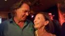 The Modern Blues & Boogie Duo feat. Kat Baloun & Friends (10.9.19)_13