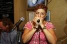 The Modern Blues & Boogie Duo feat. Kat Baloun & Friends (10.9.19)_14