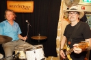 The Modern Blues & Boogie Duo feat. Kat Baloun & Friends (10.9.19)_17