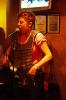 The Modern Blues & Boogie Duo feat. Kat Baloun & Friends (10.9.19)