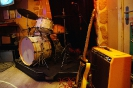 The Modern Blues & Boogie Duo feat. Kat Baloun & Friends (10.9.19)_20
