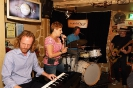 The Modern Blues & Boogie Duo feat. Kat Baloun & Friends (10.9.19)_26
