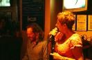 The Modern Blues & Boogie Duo feat. Kat Baloun & Friends (10.9.19)_30