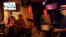 The Modern Blues & Boogie Duo feat. Kat Baloun & Friends (10.9.19)_34