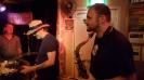 The Modern Blues & Boogie Duo feat. Kat Baloun & Friends (10.9.19)_3