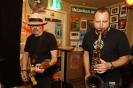 The Modern Blues & Boogie Duo feat. Kat Baloun & Friends (10.9.19)_44
