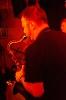The Modern Blues & Boogie Duo feat. Kat Baloun & Friends (10.9.19)_47