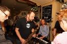 The Modern Blues & Boogie Duo feat. Kat Baloun & Friends (10.9.19)_4