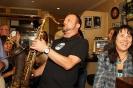 The Modern Blues & Boogie Duo feat. Kat Baloun & Friends (10.9.19)_6