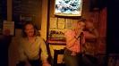 The Modern Blues & Boogie Duo feat. Kat Baloun & Friends (10.9.19)_9