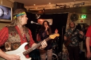 The Tunesailors live (24.3.17)_10