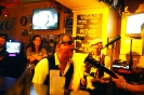 The Vincenzos live (16.10.20)