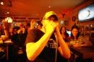 The Vincenzos live (16.10.20)_16