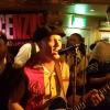 The Vincenzos live (16.10.20)_25