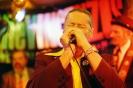 The Vincenzos live (16.10.20)_28