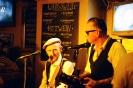The Vincenzos live (16.10.20)_30