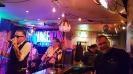 The Vincenzos live (16.10.20)_39