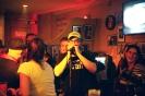 The Vincenzos live (16.10.20)_45