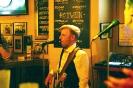 The Vincenzos live (16.10.20)_60