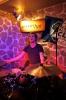 timo gross & band live (21.11.14)