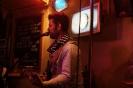 timo gross & band live (27.1.17)_13