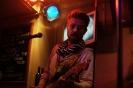 timo gross & band live (27.1.17)_16