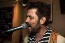 timo gross & band live (27.1.17)_17