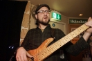 timo gross & band live (27.1.17)_1