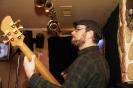 timo gross & band live (27.1.17)_28