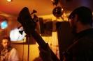 timo gross & band live (27.1.17)_2