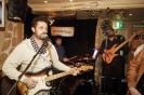 timo gross & band live (27.1.17)_30
