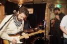 timo gross & band live (27.1.17)_33