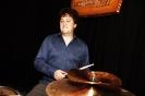 timo gross & band live (27.1.17)_34