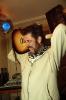timo gross & band live (27.1.17)_3