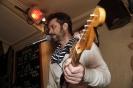 timo gross & band live (27.1.17)_4