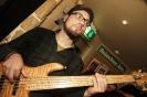 timo gross & band live (27.1.17)_5