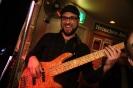 timo gross & band live (27.1.17)_7