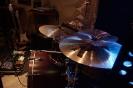 timo gross & band live (27.1.17)_9