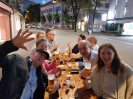 Tolle Gäste (18.9.21)_2