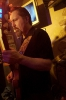tomi leino trio live (10.3.17)