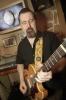 tomi leino trio live (10.3.17)_16