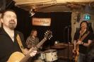 tomi leino trio live (10.3.17)_21