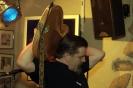 tomi leino trio live (10.3.17)_22