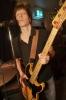 tomi leino trio live (10.3.17)_25