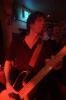 tomi leino trio live (10.3.17)_26