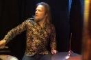tomi leino trio live (10.3.17)_31